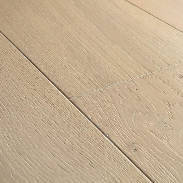 Quick-Step Palazzo Lime Oak Extra Matt Lacquered Engineered Realwood Flooring PAL3887S