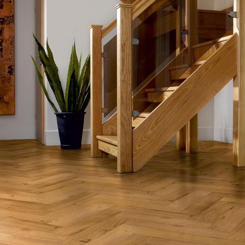 Flooring Village Home Page About us Text