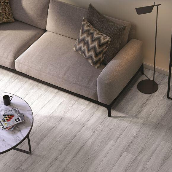 Engineered Wood Flooring Brands