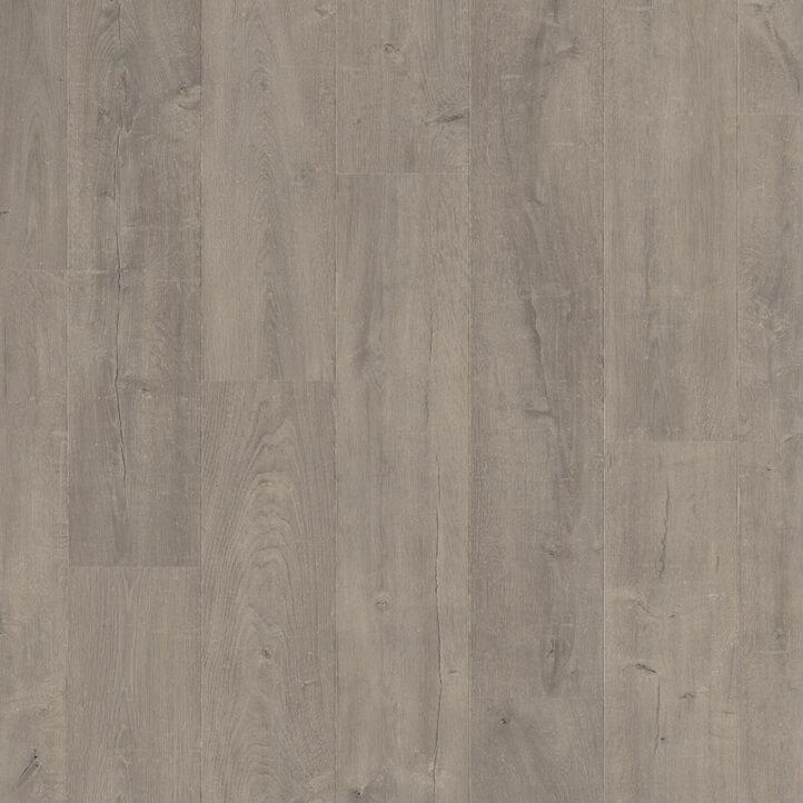 Quick-Step Signature Patina Oak Grey SIG4752 Laminate Flooring