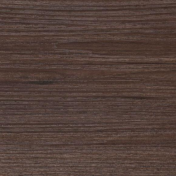 LiViT Rigid Click Midnight Oak LT04 Luxury Vinyl Tile