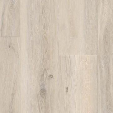 Baelea Luxe Giants Light 8mm Laminate Flooring