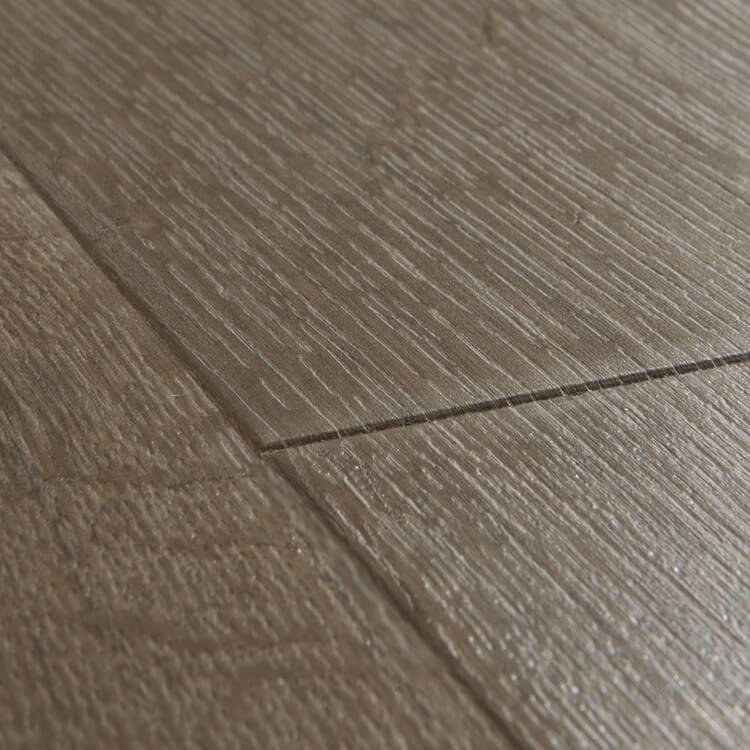 Quick-Step Impressive Ultra Classic Oak Brown IMU1849 12mm Laminate Flooring