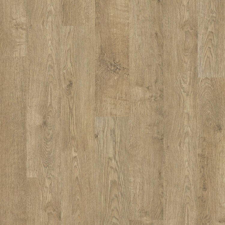 Quick-Step Eligna Old Oak Matt Oiled Planks EL312 Hydroseal Laminate Flooring