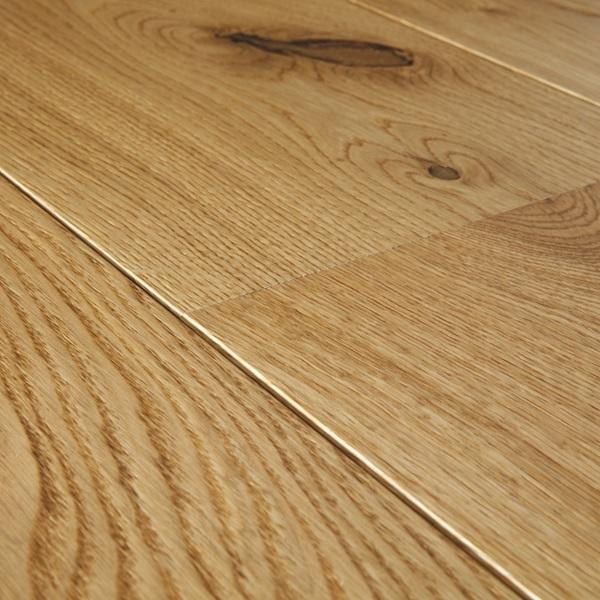 Quick-Step Palazzo Natural Heritage Oak Matt Lacquered Engineered Realwood Flooring PAL13383S