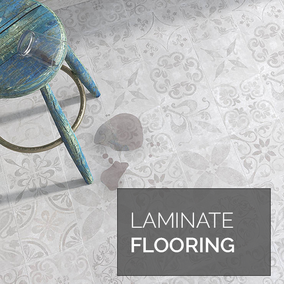 Laminate Flooring Advice & Guides