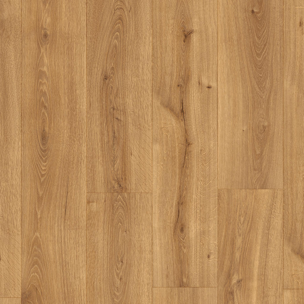 Quick-Step Majestic Desert Oak Warm Natural Planks MJ3551 Laminate Flooring