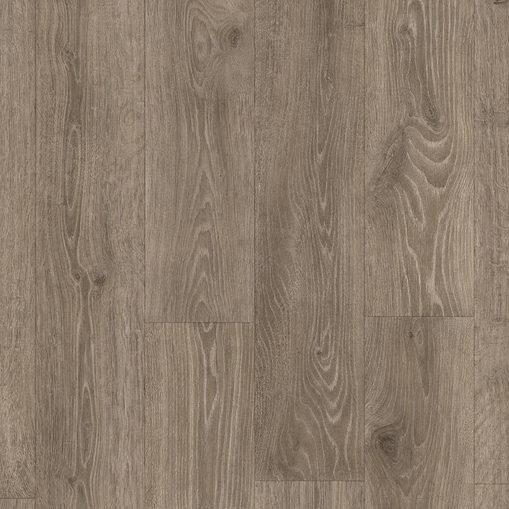 Quick-Step Majestic Woodland Oak Brown Planks MJ3548 Laminate Flooring