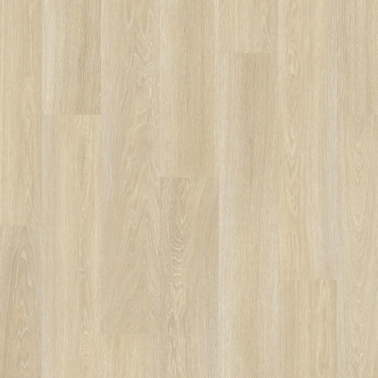 Quick-Step Eligna Estate Oak Beige Planks EL3574 Hydroseal Laminate Flooring