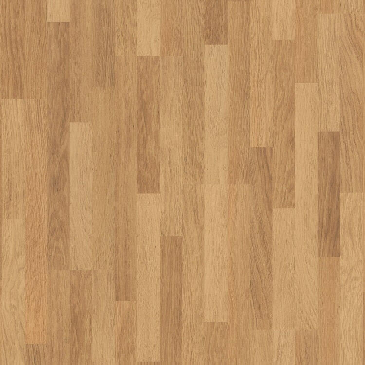 Quick-Step Classic Enhanced Oak Natural Varnished CL998 Hydroseal Laminate Flooring