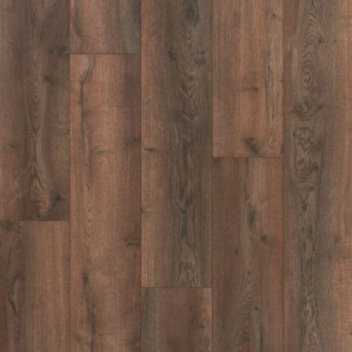 Baelea Concerto Woodland Brown Oak 8mm Laminate Flooring