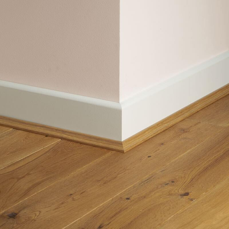 Quick-Step Colour Match Scotia Beading (2.4m)
