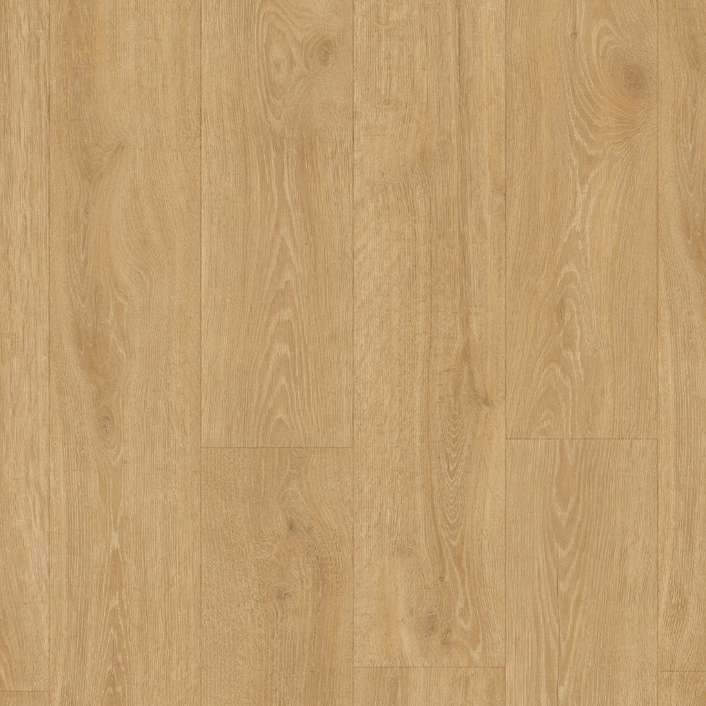 Quick-Step Majestic Woodland Oak Natural Planks MJ3546 Laminate Flooring