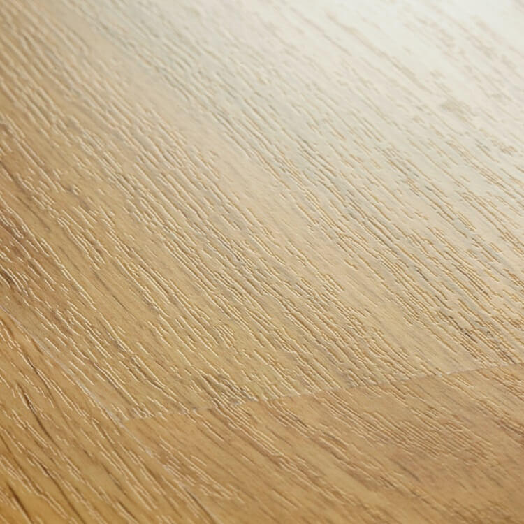 Quick-Step Eligna Natural Varnished Oak Planks EL896 Hydroseal Laminate Flooring