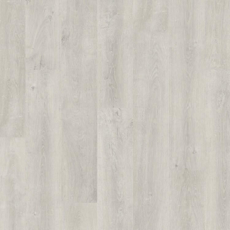 Quick-Step Eligna Venice Oak Light Planks EL3990 Hydroseal Laminate Flooring