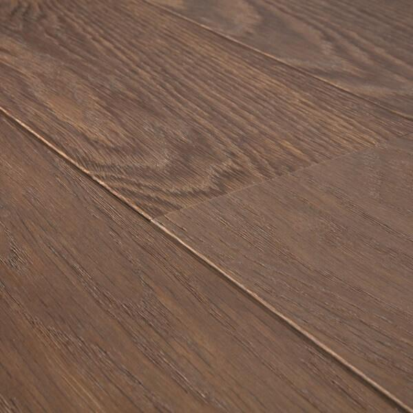 Quick-Step Castello Cappuccino Oak Oiled Engineered Realwood Flooring CAS1478S