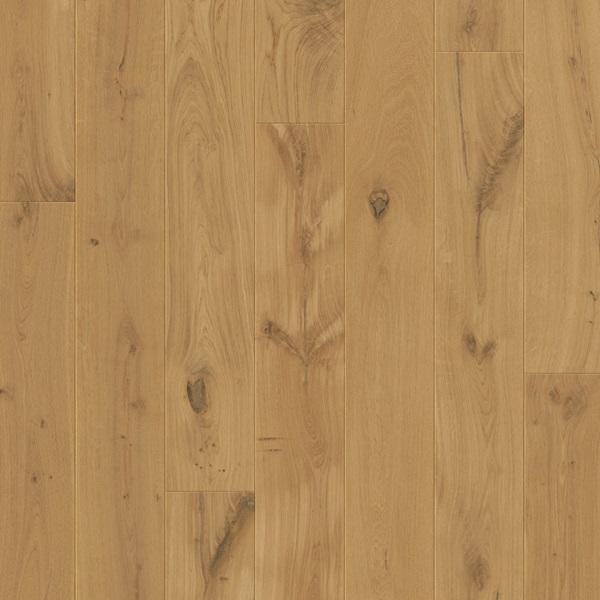 Quick-Step Palazzo Sunset Oak Extra Matt Lacquered Engineered Realwood Flooring PAL3893S