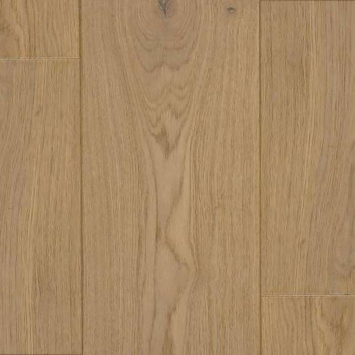 Tuscan Country Grey Washed Oak Brushed & Matt Lacquered TF108 Strato Warm Engineered Wood Flooring