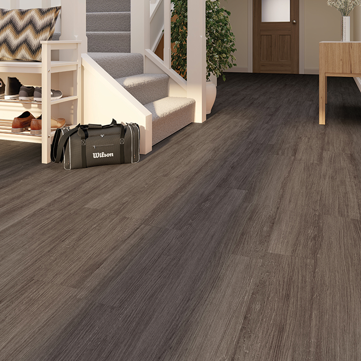 Tuscan Vintage Ravine Engineered Wood Flooring