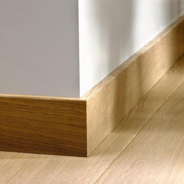 Quick-Step Largo Parquet 100mm Skirting Board