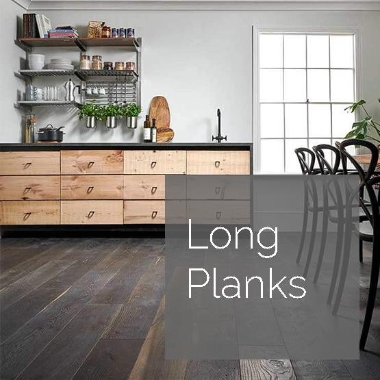 Shop Grey Laminate Flooring Now