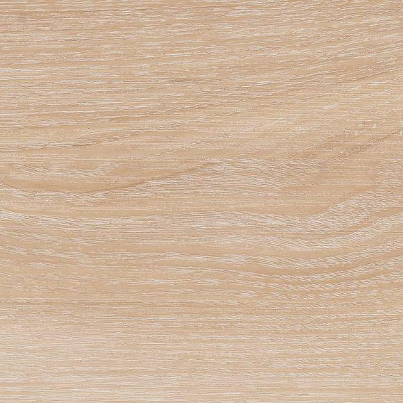 LiViT Rigid Click Dawn Oak LT01 Luxury Vinyl Tile