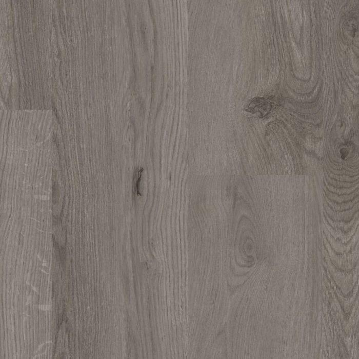 Baelea Luxe Giants Grey 8mm Laminate Flooring