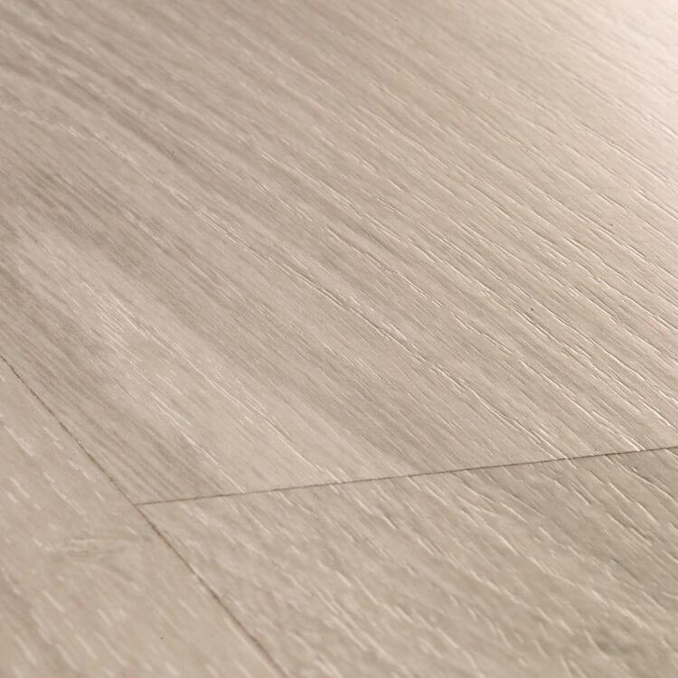 Quick-Step Classic Bleached White Oak CLM1291 Hydroseal