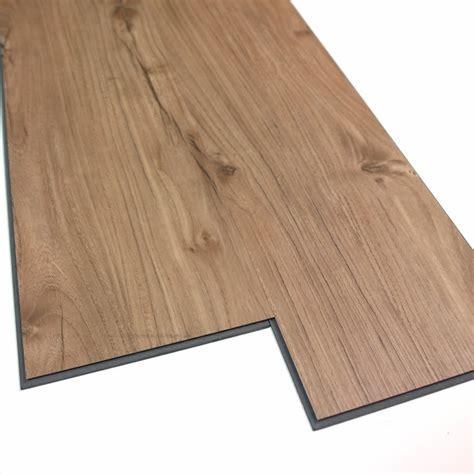 Laminate Flooring by Plank Length