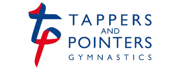 Tappers & Pointers Gymnastics
