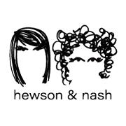 Hewson & Nash Ltd