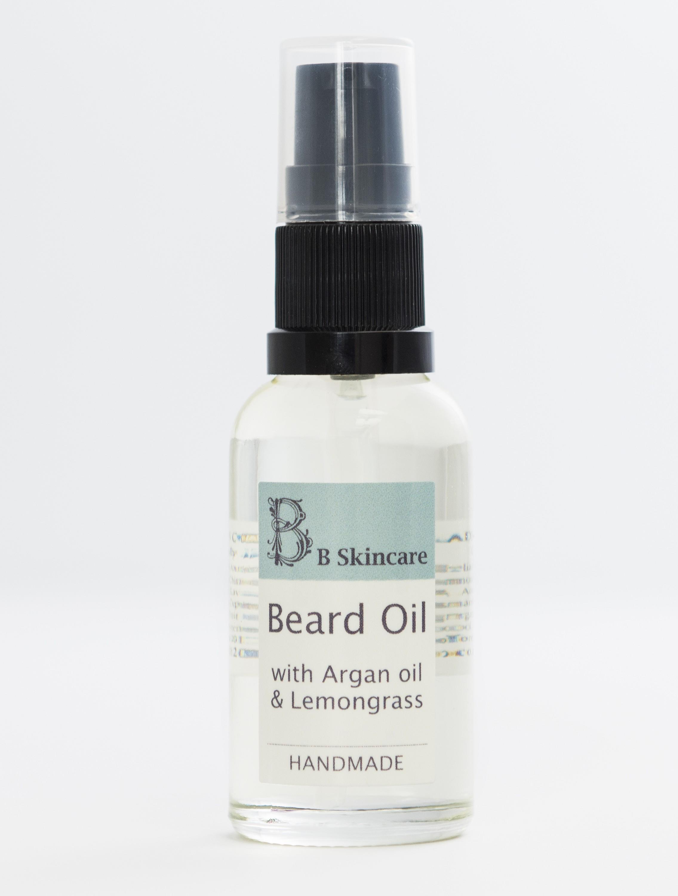 b skincare beard oil mens grooming products at. Black Bedroom Furniture Sets. Home Design Ideas