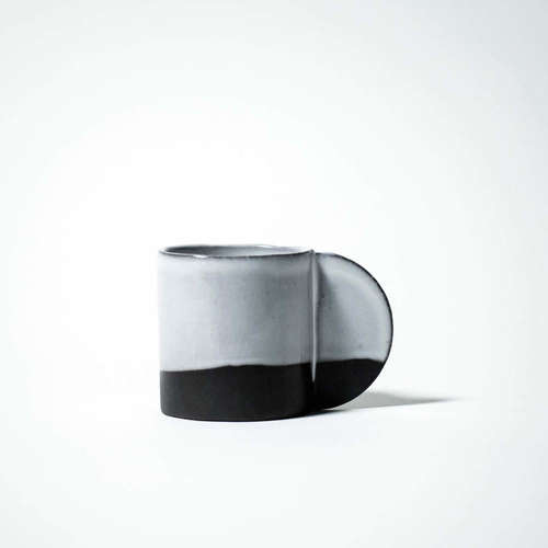 Nina+Co - Ceramic Espresso Cup 1