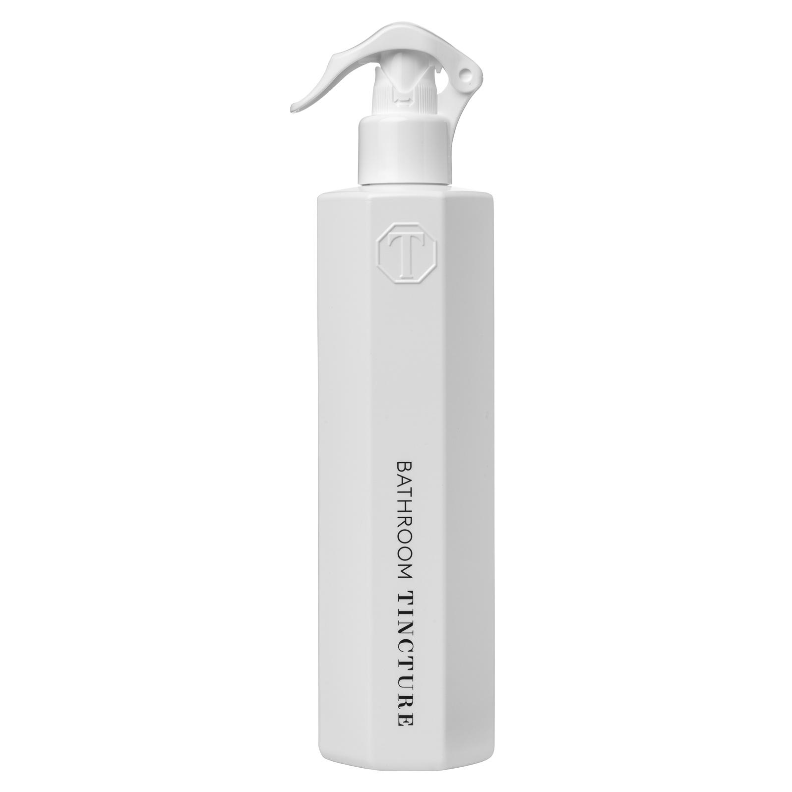 Refillable Bathroom Cleaning Spray Eco Friendly
