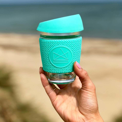 Top 10 Eco friendly reusable coffee cups for 2021