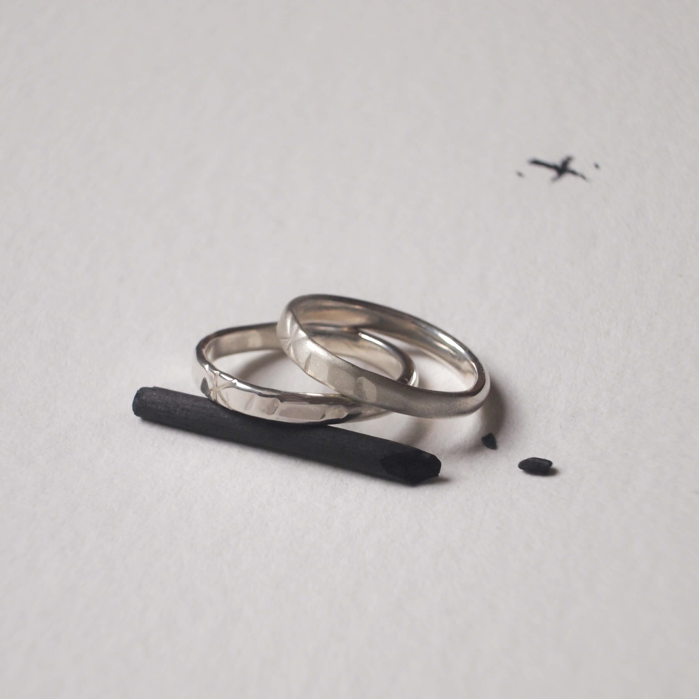 Ara | the altar - Astra Ring 1