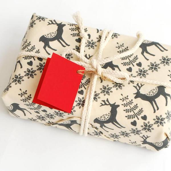 The Ultimate Eco-Friendly & Vegan Christmas Gifts List