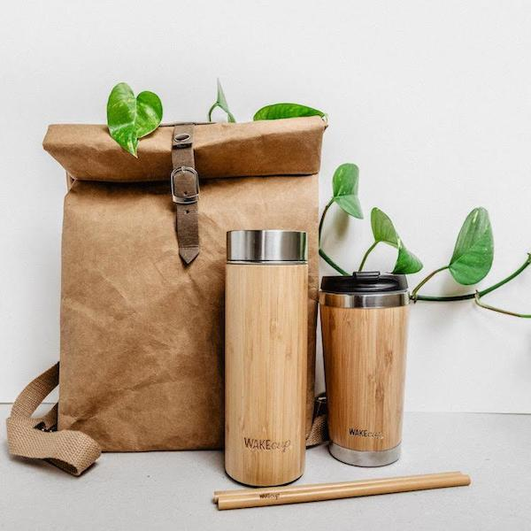 50 eco-friendly products for a green lifestyle in 2020