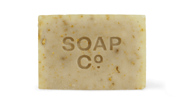 The Soap Co. - Bar Soap 2