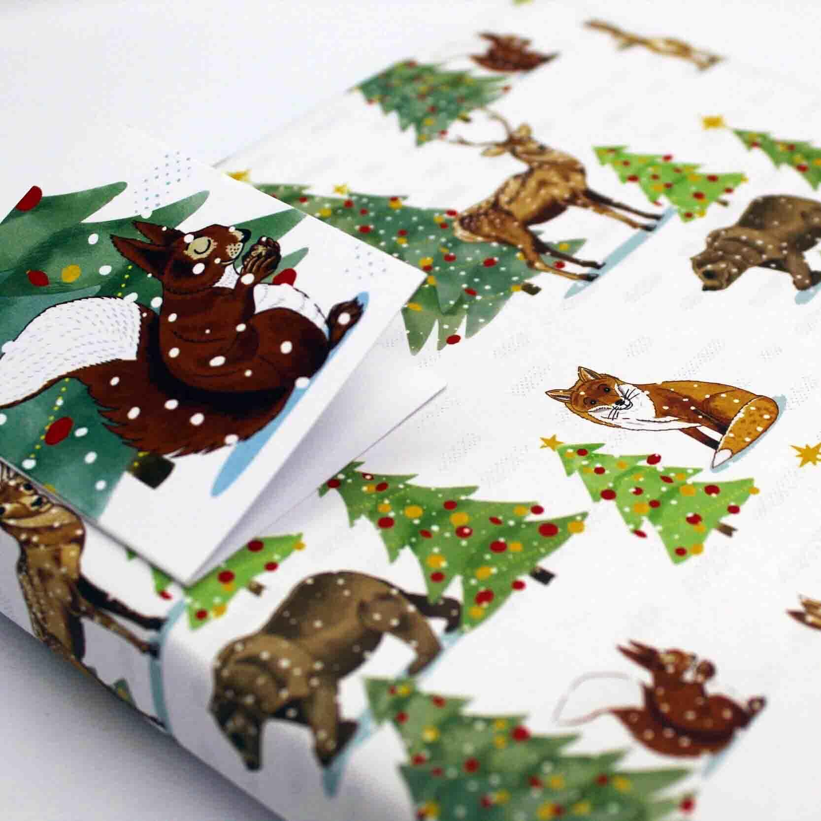 recyclable-christmas-wrapping-paper