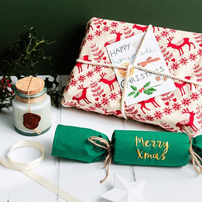 11 Questions To Ask for More Conscious Christmas Shopping