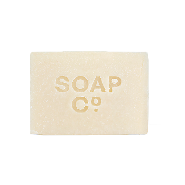 The Soap Co. - Bar Soap 3