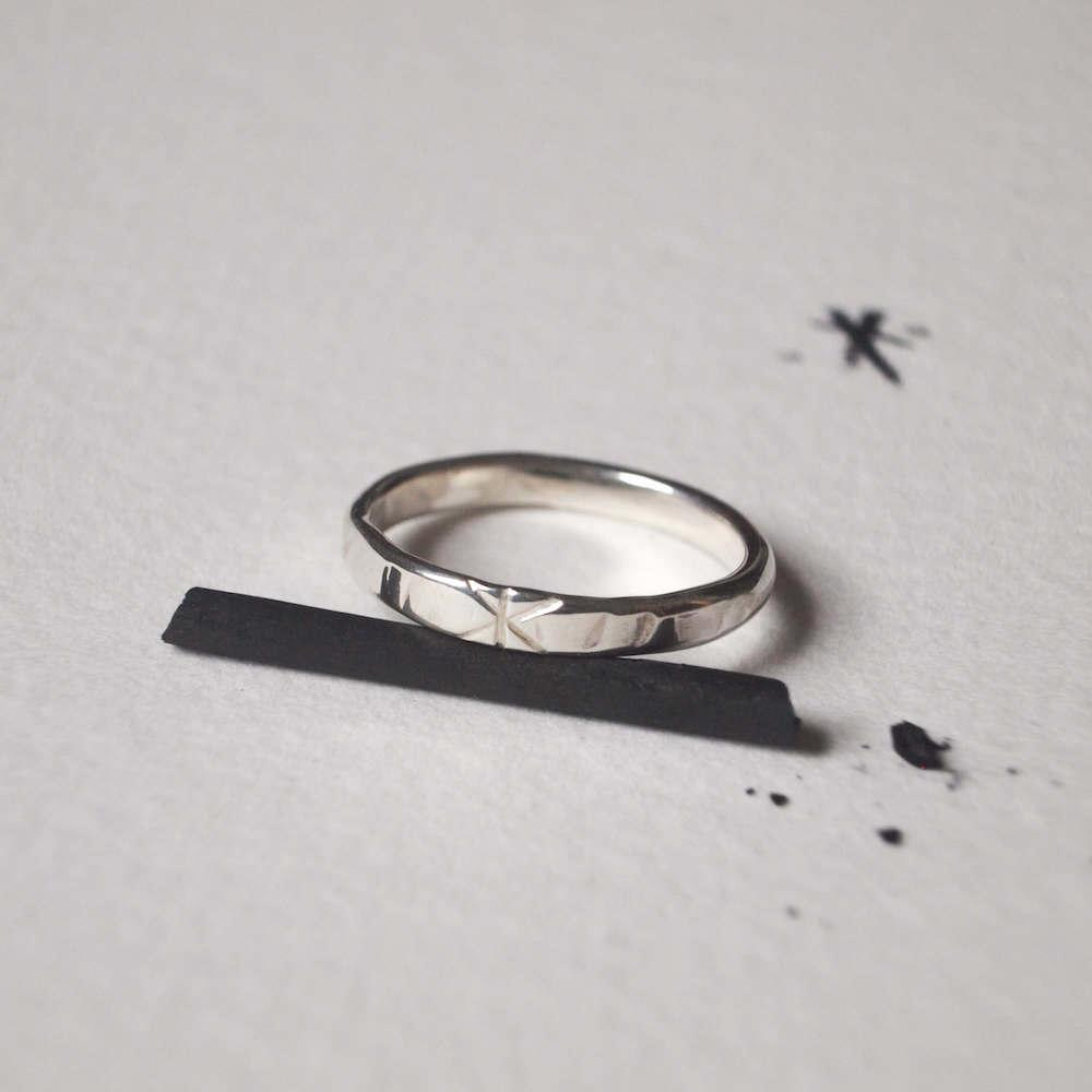 Ara | the altar - Astra Ring 3