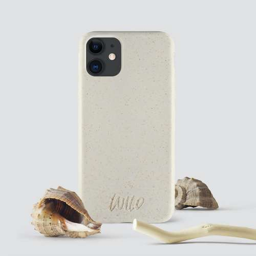 Biodegradable Iphone 11 Case