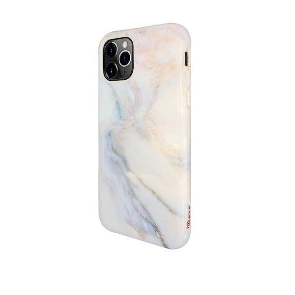 Opulent Marble