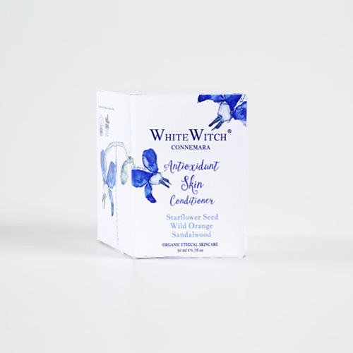 White Witch - Anti-Oxidant Skin Conditioner 2
