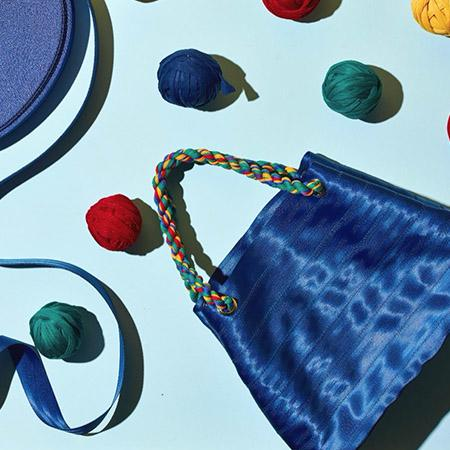 From Belo's Bags for Lives – Why Circular Economy has to go beyond materials.