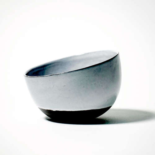 Nina+Co - Ceramic Bowl 1