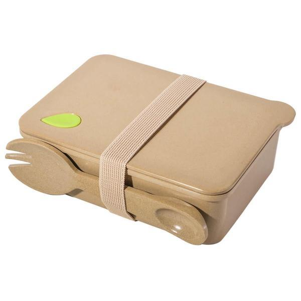 Stylish eco-friendly and plastic free lunch boxes | Zero