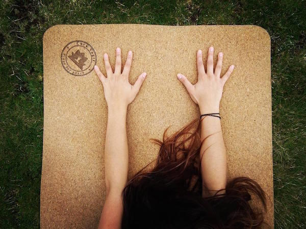 Q And A With Cork Yogis The Socially Minded Yoga Company
